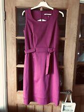 Cacharel Etoile Dress Size 40