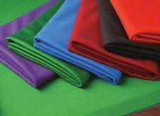 7 Foot Pool Table Billiard Cloth