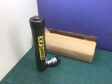 R108 Simplex 10 Ton 8 Stroke Sa Spring Return Cylinder New Rc108 C108c