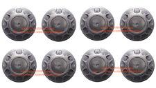 8PCS/LOT Diaphragm for Peavey 22XT+ 22A RX22, SP2 SP4 SP-4X Speaker Repair Part