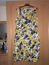 George Cotton Women's Beach Dress
