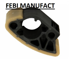 Engine Timing Chain Guide-Febi Engine Timing Chain Guide Upper