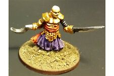 15mm Fantasy Cult Priest (1 figure)