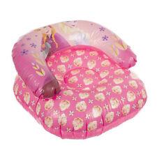 Disney Chair Bean Bag & Inflatable Furniture