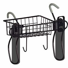 Gear Up Bicycle Stands and Storage