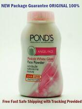 POND'S Magic Powder Oil Blemish Control Plus Double UV Protection 50 g Free Ship