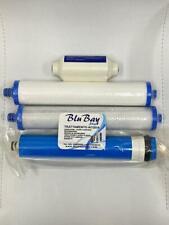 CULLIGAN  Osmosi Inversa Filtri acqua con membrana per Culligan AC15, AC30,