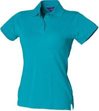 Cotton Collared Tops & Shirts Size Plus for Women