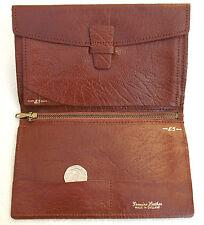 Unbranded 1960s Vintage Wallets & Purses