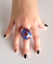 Antica Murrina Celebrity 7--Murano Glass Ring