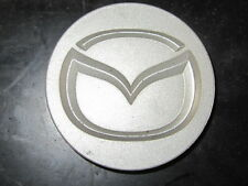 MAZDA WHEEL CAP WHEEL CENTER CAP OE# 2032 OEM