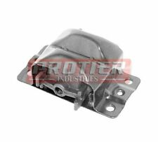 Brand New Protier Motor Engine Mount - Westar Part # EM2292