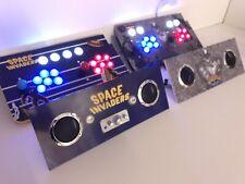 arcade 1up Full Conversion To Retropi