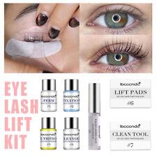 Real lash lift kit perming kit for eyelash extension kit. Fast delivery