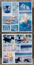 Deko-Bilder & -Drucke mit Deko Bilder