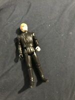 Kenner 1983 Star Wars Jedi Luke Skywalker Action Figure Loose
