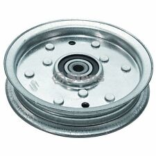 """OEM Replacement 280-646 Idler Pulley for MTD Cub Cadet 38"""" 42"""" 46"""" 54"""" mowers"""