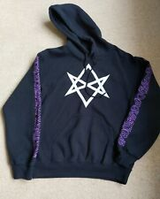 More details for bring me the horizon hoodie s