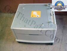 HP LaserJet 9000 C8531A 2000 Sheet Feeder Tray Cabinet
