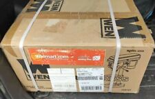 New Sealed WEN 4208 8 in. 5-Speed Drill Press