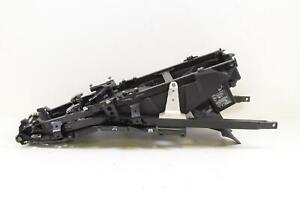 2012 BMW K1600GTL K1600 GTL K48 Rear Subframe Sub Frame STRAIGHT 46518563239