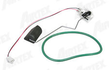 Fuel Level Sensor-VIN: P, Supercharged Airtex fits 2009 Cadillac CTS 6.2L-V8