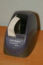 Dymo LabelWriter EL40 Label Thermal Printer