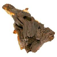 Trixie Mopani Wood Aquarium Fish Tank Decoration, Driftwood Root Natural - 500g