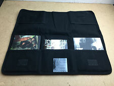 The Last of Us Ellie Edition - Playstation 3 (PS3) TESTED/WORKING special UK PAL