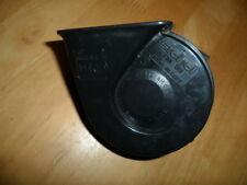 MICROCAR MC1 505CC 2008 HORN