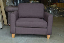 Portia Snuggler in Vienna Brown Band B RRP £550 New