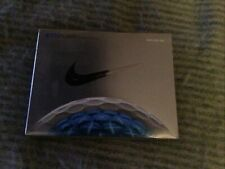 NIKE RZN TOURPLATINUM GOLF BALLS