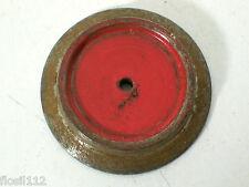 Lokrad Spur 0 od.1, passend für Märklin-,Bing-,u. Bub Loks