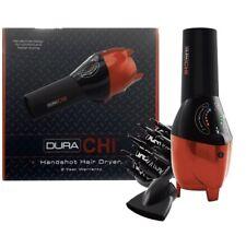 Chi Farouk Dura Chi - Handshot Professional Grade Hair Dryer - GF8107