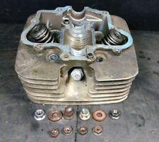 1987 Suzuki Quadsport LT 230 Cylinder Head Valves 1985-88 LT230