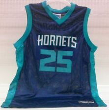 online store 14e61 5b1b9 Charlotte Hornets NBA Fan Jerseys for sale | eBay