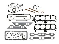 Mr Gasket 6106G Overhaul Gasket Kit