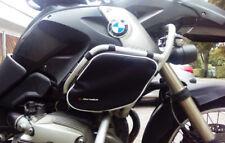 Borse per paramotore SW Motech BMW R1200GS/Adv. '04-'12