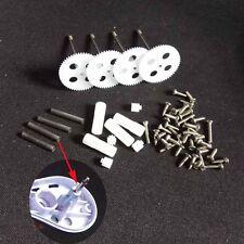 syma X5S X5SC X5SW X5HC X5HW rc drone screw motor gear gear shaft tube pipe part