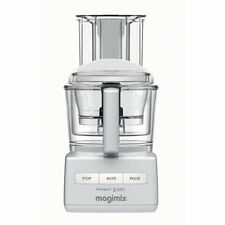 Magimix Compact 3200 XL Food Processor