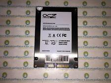 "OCZ Vertex 2 OCZSSD2-2VTX40G 40GB Solid State Drive 2.5"" SSD TESTED!"