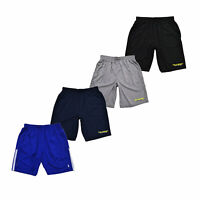 Polo Sport Ralph Lauren Performance Mens Athletic Shorts Thermovent Drawstring