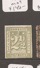Germany Hamburg SC 12 MOG (9awx)
