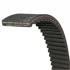 575-5M-15 HTB Timing Belt | 575mm Length, 5mm Pitch, 15mm Width, 115 Teeth