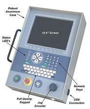 CNC Retrofit Kit - Milling Machine, Lathe etc.