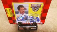 New 1998 Racing Champions 1:64 NASCAR Darrell Waltrip Builders Square Chevy #17