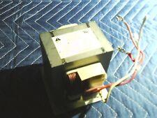 Whirlpool Transformer, W10772112