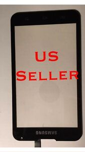 Genuine Digitizer Touch Screen Glass For Samsung Galaxy Player 5.0 G70 Tested