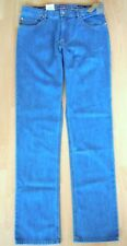 BRAX Stretch JEANS COOPER MASTERPIECE No1 DENIM ON W 34 L 38  Regular FIT  NEU