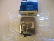 """FORD 1994/1997 ASPIRE """"LAMP ASSEMBLY"""" (DOME LAMP) NOS FREE SHIPPING"""